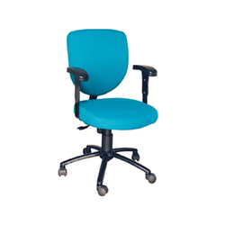 XLS-3008 Staff Task Chairs