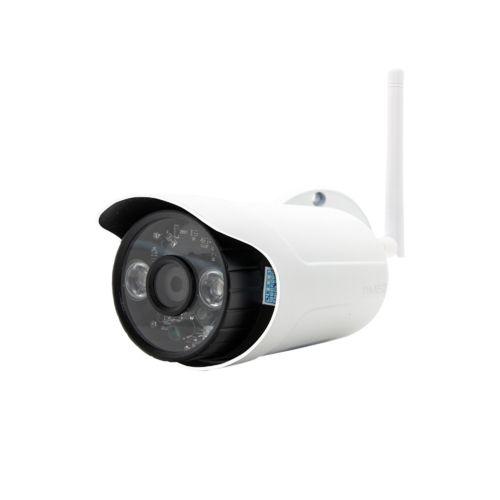Teddy Bear Wireless Camera, Range: 20 to 25 m