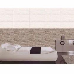 1425991089VE-8013 Wall Tiles