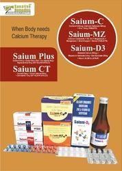 Pharma Franchise in East Medinipur