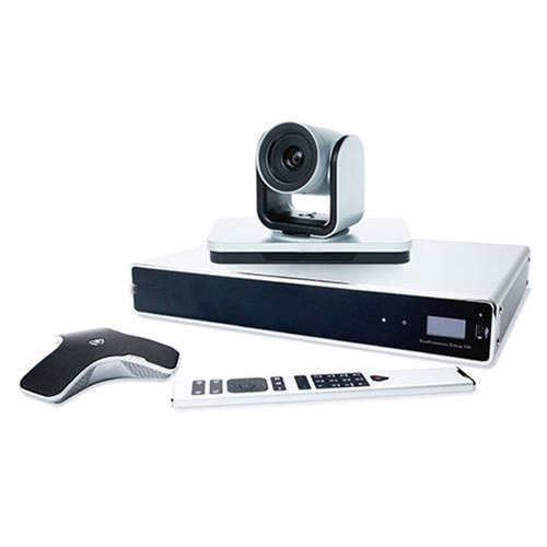 Video Conferencing System - Polycom Video Conference System