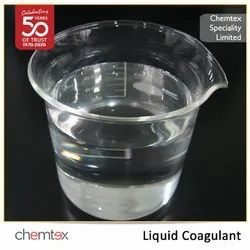 Liquid Coagulant