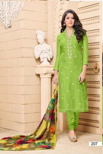 95e14f4da1 Fancy Designer Salwar Kameez Suit, Rs 445 /piece, IndianBoutique NX ...