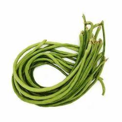Organic Long Beans