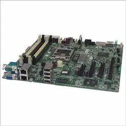 ATX HP ProLiant ML10 Mother Board