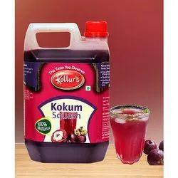 Kokum Squash - 1 Ltr