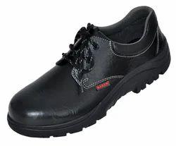 FS 02 Karam Safety Shoes