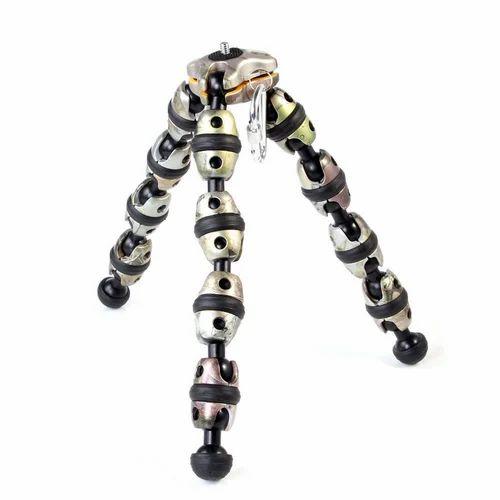 Transformer Series Flexible Leg Gorillapod Yt T4 Rs 550