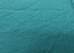 Reactive Turquoise Blue G