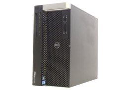 Dell Refurbished Precision T7600 Workstation