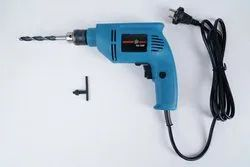 Power drill Electric  Machine 10 mm