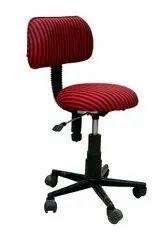 Push Back Cosmos Chair
