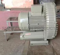 Air Agitation Blower