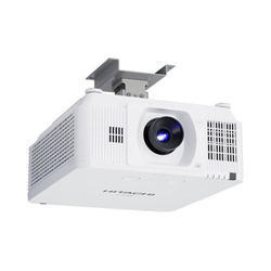 Laser Projection System at Best Price in India