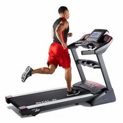 F-80 Motorized Treadmill
