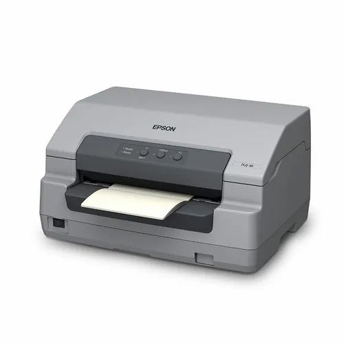 Printers and Scanners - Epson Printer All in One - L380