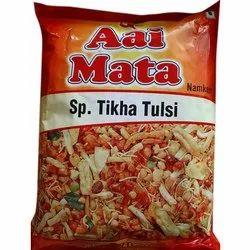 Special Tikha Tulsi Farsan Namkeen