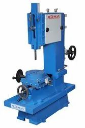 Rotary Slotting Machine