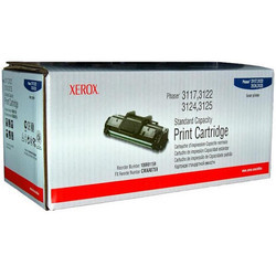 Xerox Print Toner Cartridges