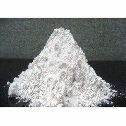 PVC Stabilizer Powder