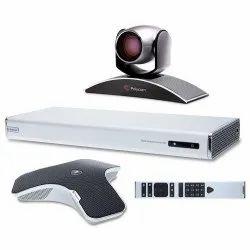 ConfEye Video Conferencing Camera