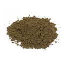 Morinda Citrifolia Powder