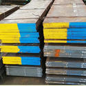 Tool Steel M-35