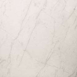 Polished Natural Marble Tiles, Thickness: 15-20 mm
