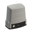 Electromechanical Sliding Gate Motor For Sliding Gates Up To 600 Kg for residential application.