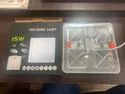 LED Panel -Adjustable Panel Series 15watt And 20watt