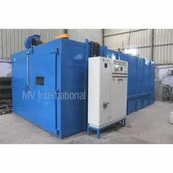Plastic Annealing Oven
