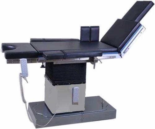 c arm ot tables/surgery table, ot bed - sb sales corporation