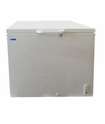Deep Freezer CHFSD300FHSW