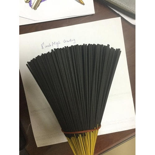 Assorted 11 inch  Incense Sticks---100 Sticks