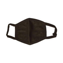 Pollution Safety Mask