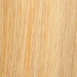 Certified Blonde Henna