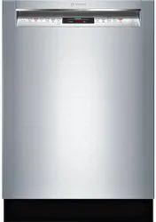 Bosch SMS24AW001 Dishwasher