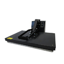 Ideal Solution Multifunctional Heat Press Machine