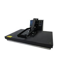 Ideal Solution Multifunctional Heat Press Machine