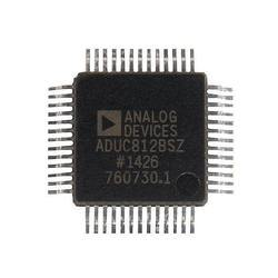 ADC - Analog to Digital Converter ICs