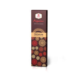 Asopalav Incense Sticks