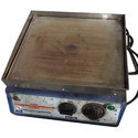 Electric Hot Plate