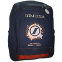Kids Backpack, Size/dimension: 10 X 14 Inch