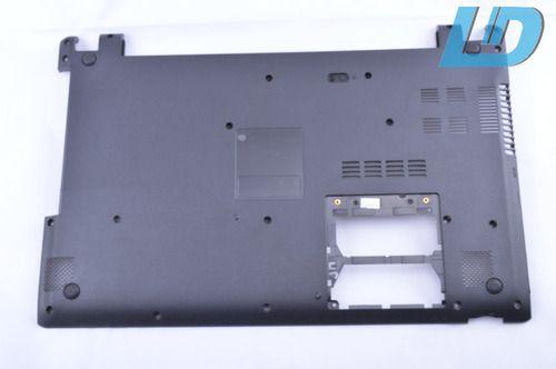 abce7cb35286 Acer Aspire V5-571 V5-531 V5-571G V5-531G BOTTOM BASE COVER CASE ...