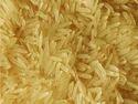 India Gate Sella Basmati Rice 1121 Golden Sella Basmathi Rice, 50 Kg Pp Bag, High In Protein