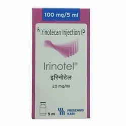 Irinotel 100MG