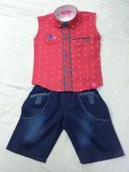 Sleeveless Suit - Sleeveless Baba Suit Manufacturer from Kolkata ed117f958