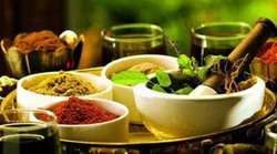 Ayurvedic & Herbal PCD Pharma in Manipur