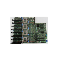 DELL Tower Server Motherboards at Rs 13750 /piece | Server