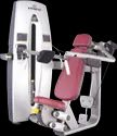 Shoulder Press MG-003